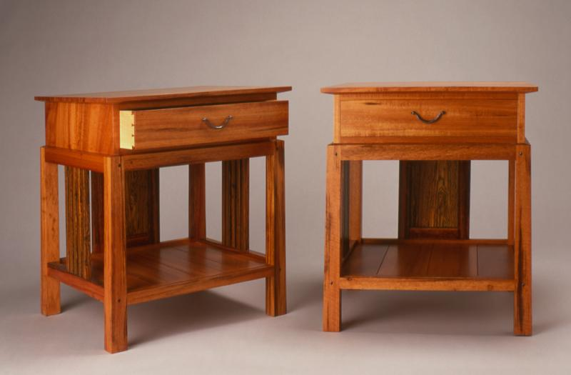 Koto Nightstands