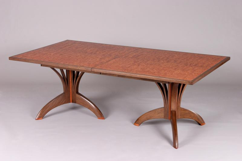 Smith Dining Table