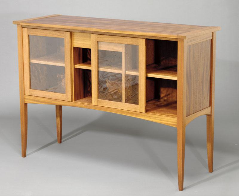 Chesapeake Sideboard